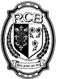 Rugby Club Bar le duc